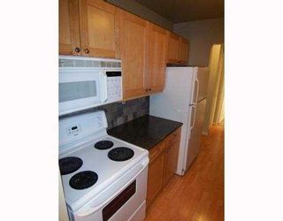 """Photo 8: 313 9880 MANCHESTER Drive in Burnaby: Cariboo Condo for sale in """"BROOKSIDE"""" (Burnaby North)  : MLS®# V733317"""