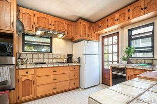 Photo 31: Property for sale: 1945 2nd Avenue in San Diego