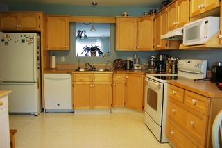 Photo 6: 5 12612 Giants Head Road in Summerland: Main Town House for sale : MLS®# 166739
