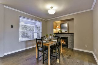 Photo 9: 2896 153A Street in Surrey: King George Corridor House for sale (South Surrey White Rock)  : MLS®# R2147827