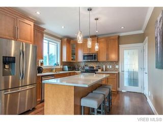 Photo 6: 2437 Prospector Way in VICTORIA: La Florence Lake House for sale (Langford)  : MLS®# 745602