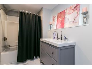 Photo 33: 124 COLLEGE PARK Way in Port Moody: College Park PM House for sale : MLS®# R2576740