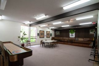 "Photo 29: 217 8860 NO. 1 Road in Richmond: Boyd Park Condo for sale in ""Apple Green Park"" : MLS®# R2529373"