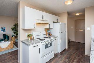 Main Photo: 121 6103 35A Avenue in Edmonton: Zone 29 Condo for sale : MLS®# E4265958