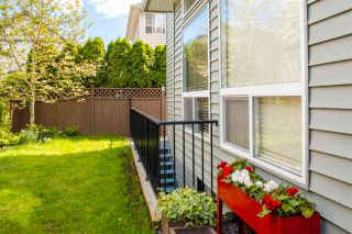 Photo 21: 19607 73A Avenue in Langley: Willoughby Heights House for sale : MLS®# R2575520