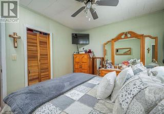 Photo 9: 29796 HIGHWAY 62 N in Bancroft: House for sale : MLS®# 40174459
