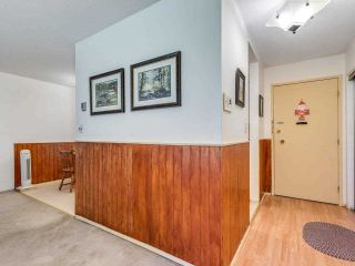 """Photo 17: 208 1045 HOWIE Avenue in Coquitlam: Central Coquitlam Condo for sale in """"Villa Borghese"""" : MLS®# R2591355"""