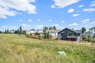 Photo 44: 640 Schooner Cove NW in Calgary: Scenic Acres Detached for sale : MLS®# A1137289