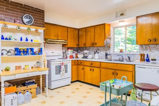 Photo 14: 3061 Rinvold Rd in : PQ Errington/Coombs/Hilliers House for sale (Parksville/Qualicum)  : MLS®# 885304