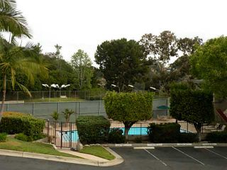 Photo 1: HILLCREST Condo for sale : 1 bedrooms : 4321 5th Avenue in San Diego