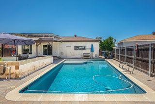 Photo 28: EL CAJON House for sale : 3 bedrooms : 554 Sandalwood