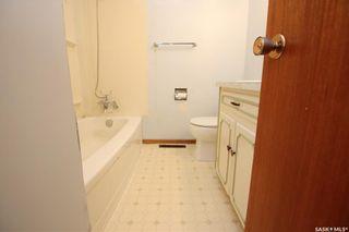 Photo 13: 825 East Centre in Saskatoon: Eastview SA Residential for sale : MLS®# SK870777