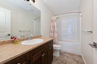 Photo 17: 509 Torrence Rd in : CV Comox (Town of) House for sale (Comox Valley)  : MLS®# 872520