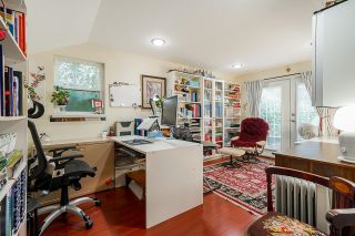 Photo 11: 5951 DUNBAR Street in Vancouver: Southlands House for sale (Vancouver West)  : MLS®# R2611328