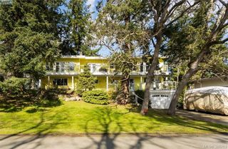Photo 20: 1108 McBriar Ave in VICTORIA: SE Lake Hill House for sale (Saanich East)  : MLS®# 780264