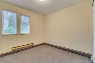 """Photo 22: 2558 STEEPLE Court in Coquitlam: Upper Eagle Ridge House for sale in """"UPPER EAGLE RIDGE"""" : MLS®# R2082619"""