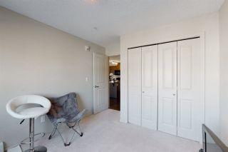 Photo 21: 306 3353 16A Avenue in Edmonton: Zone 30 Condo for sale : MLS®# E4230704