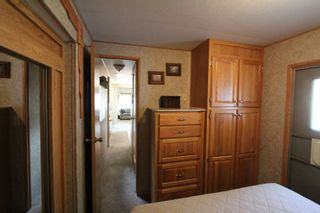 Photo 16: 212 3980 Squilax Anglemont Road in Scotch Creek: Recreational for sale : MLS®# 10086710