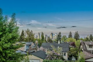 Photo 46: 1414 Scotland Street SW in Calgary: Scarboro Detached for sale : MLS®# A1138209