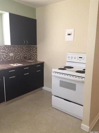 Photo 37: 3824 Regina Avenue in Regina: River Heights RG Multi-Family for sale : MLS®# SK856564