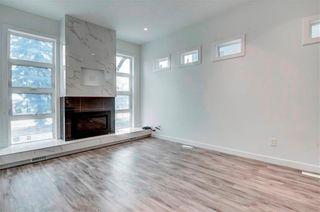 Photo 16: 2 137 24 Avenue NE in Calgary: Tuxedo Park Row/Townhouse for sale : MLS®# C4278414