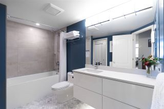 "Photo 19: 306 55 E 10TH Avenue in Vancouver: Mount Pleasant VE Condo for sale in ""Abbey Lane"" (Vancouver East)  : MLS®# R2491184"