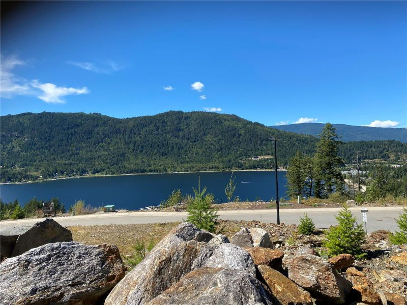 FEATURED LISTING: 246 Sunset Drive Sicamous