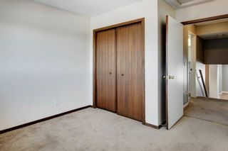 Photo 16: 19 Templemont Drive NE in Calgary: Temple Semi Detached for sale : MLS®# A1082358