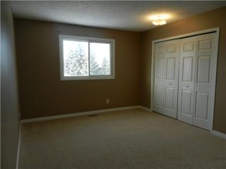 Photo 11: 77 ASHWOOD Road SE: Airdrie Residential Detached Single Family for sale : MLS®# C3593329