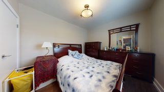 Photo 20: 41 E KING EDWARD Avenue in Vancouver: Main House for sale (Vancouver East)  : MLS®# R2618907