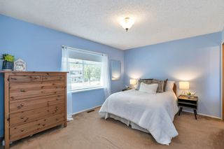 Photo 15: 6336 172 Street in Cloverdale: Cloverdale BC House for sale : MLS®# R2620518