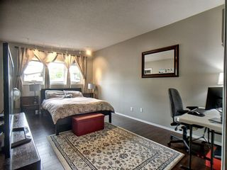 Photo 6: 1608 19 Avenue NW in Calgary: Capitol Hill Semi Detached for sale : MLS®# A1118692
