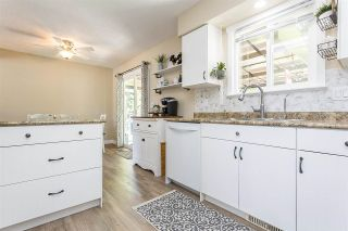 Photo 11: 3469 PICTON Street in Abbotsford: Abbotsford East House for sale : MLS®# R2587999