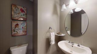 Photo 22: 6110 Copper View Lane in : Sk East Sooke House for sale (Sooke)  : MLS®# 863020