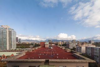 Photo 26: 902 189 NATIONAL Avenue in Vancouver: Downtown VE Condo for sale (Vancouver East)  : MLS®# R2623016