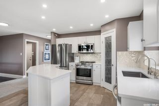 Photo 9: 9411 WASCANA Mews in Regina: Wascana View Residential for sale : MLS®# SK841536