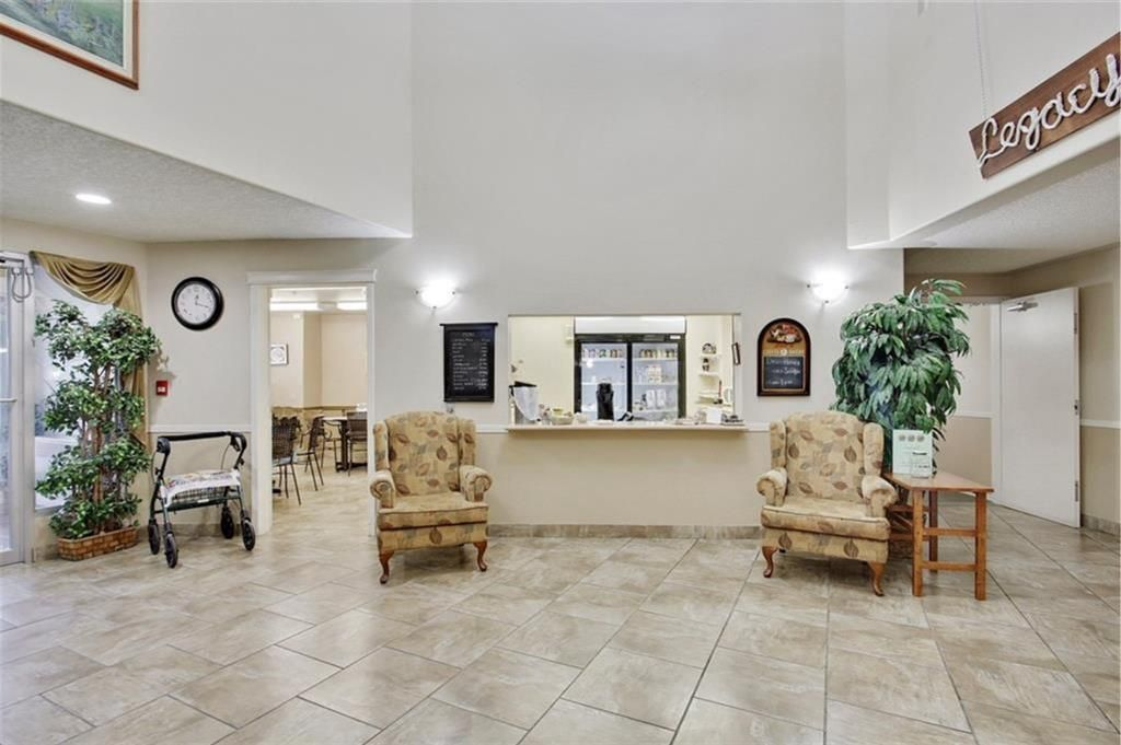 Photo 22: Photos: 205 5000 Somervale Court SW in Calgary: Somerset Apartment for sale : MLS®# A1101602