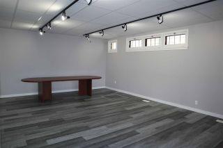 Photo 11: 4924 Hankin Street: Thorsby Retail for sale : MLS®# E4235004