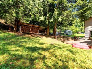 Photo 22: 3500 Wishart Rd in Colwood: Co Wishart South House for sale : MLS®# 879968