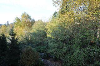 "Photo 9: 407 3050 DAYANEE SPRINGS Boulevard in Coquitlam: Westwood Plateau Condo for sale in ""DAYANEE SPRINGS"" : MLS®# R2329277"