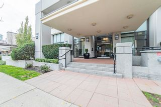 Photo 2: 1206 7063 HALL Avenue in Burnaby: Highgate Condo for sale (Burnaby South)  : MLS®# R2625599