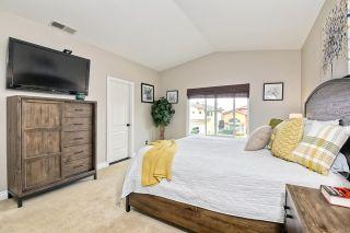 Photo 20: House for sale : 3 bedrooms : 1164 Avenida Frontera in Oceanside