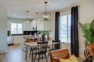 Photo 7: 590 GLENRIDDING RAVINE Drive in Edmonton: Zone 56 House for sale : MLS®# E4244822