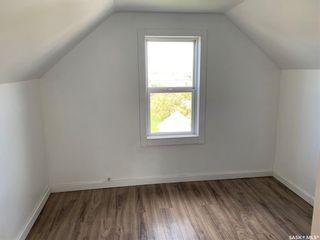 Photo 7: 926 Lillooet Street West in Moose Jaw: Westmount/Elsom Residential for sale : MLS®# SK871383