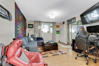 Photo 19: 1425 43 Street SW in Calgary: Rosscarrock Detached for sale : MLS®# A1090704