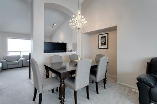 Photo 6: 116 Arbour Stone Close NW in Calgary: Arbour Lake Detached for sale : MLS®# A1085142