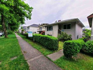 Photo 1: 1915 E 37TH Avenue in Vancouver: Victoria VE House for sale (Vancouver East)  : MLS®# R2581941
