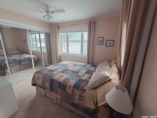 Photo 32: 60 Indian Point in Crooked Lake: Residential for sale : MLS®# SK843080
