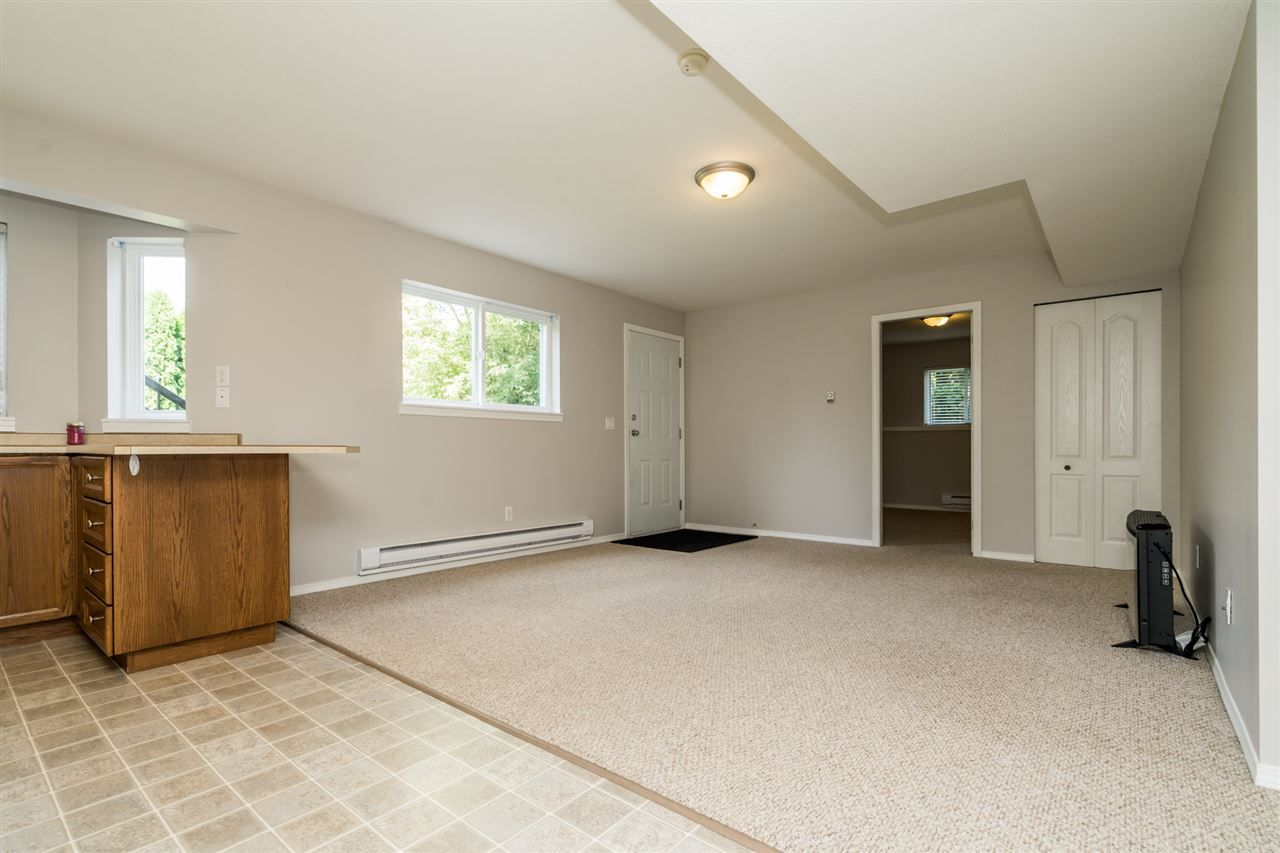"""Photo 29: Photos: 35715 LEDGEVIEW Drive in Abbotsford: Abbotsford East House for sale in """"Ledgeview Estates"""" : MLS®# R2481502"""
