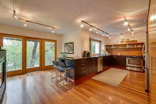 Photo 20:  in Edmonton: Zone 10 House for sale : MLS®# E4260224